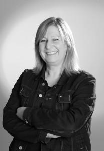 Elisabeth Blumer, Ombudsfrau